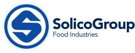 Solico group Logo